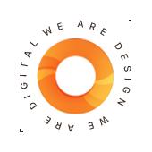 logo-brand-circle